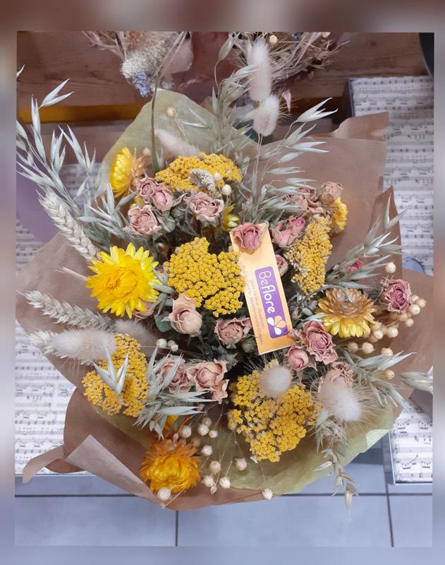 Fleur_sechee2021_04