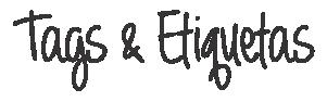 LicenciadosTEG_Tags&Etiquetas.png