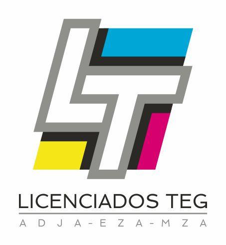Logo_LicenciadosTEG_Pantone_Completo_96D