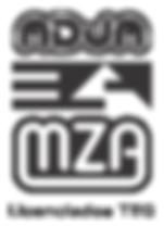 LicenciadosTEG_Logo.png