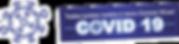 Site_LicenciadosTEG_Covid01.png