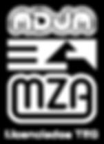 LicenciadosTEG_Logo_edited_edited.png