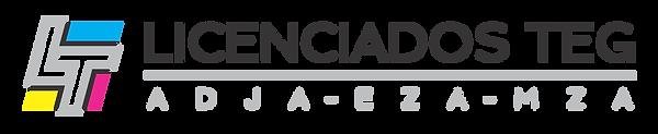 Logo_LicenciadosTEG_Colorido.png
