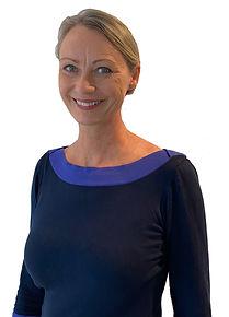 Headshot Ulla.jpg
