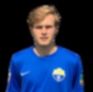 Рома_Данилов-removebg-preview (1).png