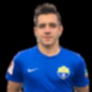 Иваньков-removebg-preview.png