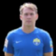 Руслан_Имаев-removebg-preview (1).png