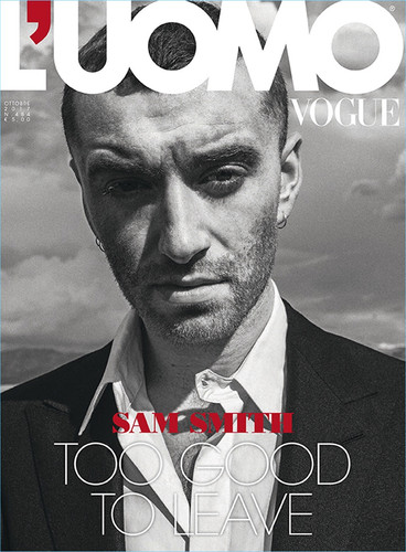 Sam-Smith-2017-LUomo-Vogue-Cover.jpg