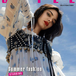 Kendall-Jenner_-Sunday-Times-Style-2017-