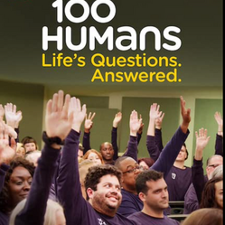 100 Humans PA