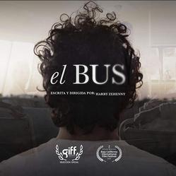 El Bus- Shortfilm Producer