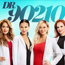 Dr 90210 Associate Producer