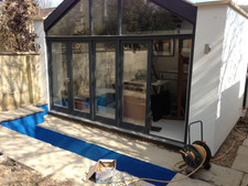 Builder Bath Frome