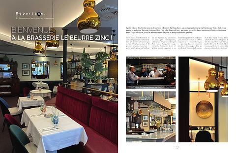 Reportage Le Beurre Zinc - Encart pub résistub - 2-page1.jpeg