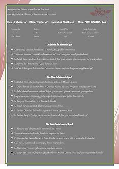 site CARTE MENU EXTERIEUR VERSION 2.jpeg