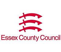 Essex%20council%20logo_edited.jpg