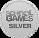 logo-Sainsburys-School-Games-Silver.png