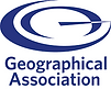 Geographical Association.png