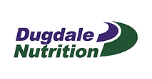 dugdale nutrition.png