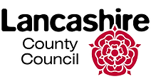 Lancs Council.png