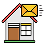 letters-sent-home.png