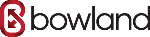 Bowland-Logo-Master-RGB (002)trans2.png