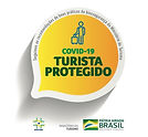 11082020_selo_turista_protegido_MTur_edited.jpg