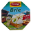 Thumbnail: French Brie Cheese