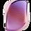 Thumbnail: Tangle Teezer® Compact Styler Pink Mermaid
