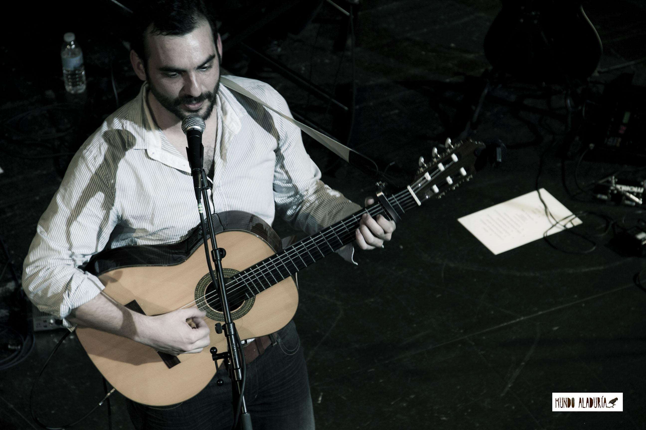 Julián Bozzo