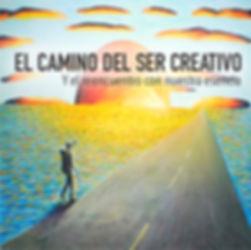 taller de creación de nanas, crear nana, canción de cuna, pedagogía sistémica