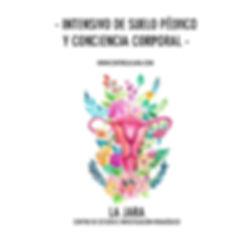 SUELO PELVICO_CUADRO (1).jpg