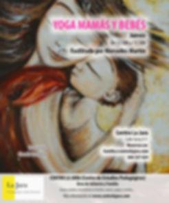 YOGA_PARA_MAMAS_Y_BEBÉS_mercedesmartin.j