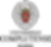 3-2016-07-21-Marca UCM logo negro.png
