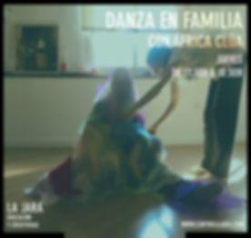 DANZA EN FAMILIA.jpg