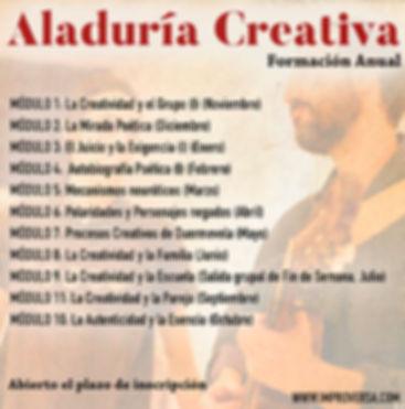 Aladuría_creativa_modulos_2019.jpg