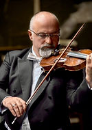 Pacalin Pavaci violin.JPG