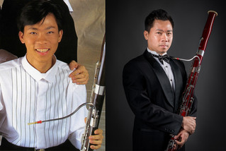 Nguyen Bao Anh - AYO: A Revolution in Musical Training in Asia(Part II)