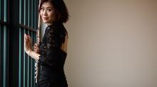 Ivy Chuang - AYO 1998 & 99