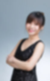 Rachel Cheung photo.jpg
