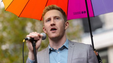 7 reasons I'll vote Greens on Saturday