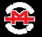 4M-round-logo-font-NO-circle-bold-font-F