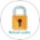 lock icon.png