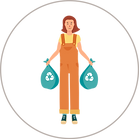 waste worker icon.png