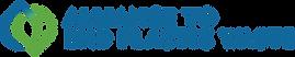 AEPW_logo_revised_CMYK.png