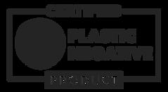rePurpose Global x EarthPup: Plastic Negative Certification