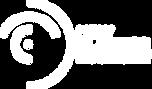 npec-site-logo.png
