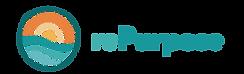 logo mark horizontal-01 (1).png