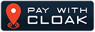 pay-with-cloak600.png