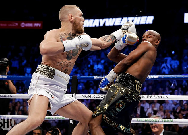 002_Floyd_Mayweather_vs_Conor_McGregor.j